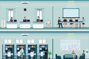 OFFICE GDPR Solution