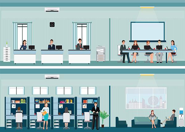 Office GDPR